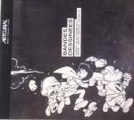 Catalogue Artcurial 29/10/2011