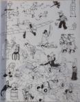 Catalogue Artcurial 24/05/2014