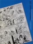 Catalogue Cornette de Saint Cyr 25/10/2013