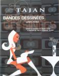 Catalogue Tajan 23/03/2002