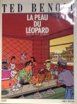 TT : Ray Banana : La peau du Léopard