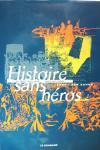 Dany Lombard Histoire sans Héros