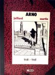TT : Arno : Le Pique Rouge