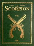 Marini Khani Le Scorpion Au nom du Père