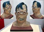 Liberatore : buste de RanXerox