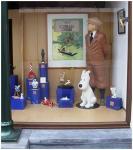Window Gallery SPA