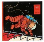 Hergé Moulinsart Tintin Chronologie Tome 6